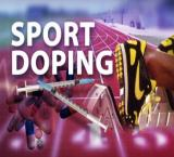 Doping will now land athletes minimum 'four-year ban'