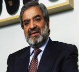 Ehsan Mani says PCB, Pak cricket structure 'in need of major overhaul'