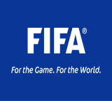 FIFA Ethics Committee opens probe against Beckenbauer, Villar