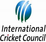 Ashwin achieves career-high ICC Test rankings