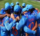 Resurgent India eye T20 series sweep over Australia