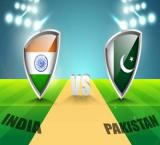 Survival at stake as India take on Pakistan in ICC World T20