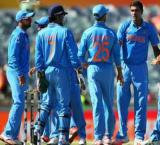 India take on B'desh in Asia Cup T-20 opener today
