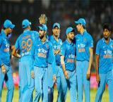 Cricket fraternity congratulates India post Asia Cup triumph