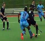 India suffer 1-0 defeat against New Zealand in Six Nations tourney