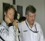 Button, Stewart named in New Year''s honours list