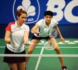 New Zealand Open: Jwala Gutta-Ashwini Ponappa lose as India's campaign ends