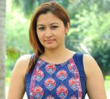 We gave our best, we were just unlucky: Jwala Gutta