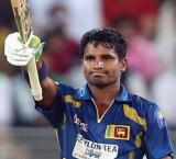 Sri Lanka's Perera faces four-year ban in doping charges