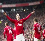Liverpool outplay weakened Man Utd in Europa League last-16