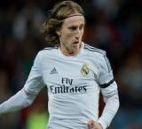 Ramos brands Modric as Madrid's `backbone` post Granada win