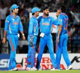 Asia Cup 2016: India vs United Arab Emirates, Match 9 - Preview