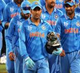 Buoyant India seek World T20 must-win against Bangladesh
