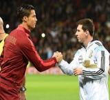Messi-Ronaldo fan war: Murder accused sent to four-day police custody