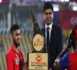 Mumbai City FC wins 'The Muthoot Group Fair Play Award' at Hero Indian Super Lea