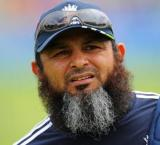 Mushtaq Ahmed claims Pak's 'confidence, self-belief' reminds him of Imran's 1992