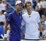 French Open finals: Djokovic to take on Murray in clash of titans