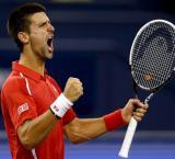 Djokovic, Serena enter Australian Open fourth round