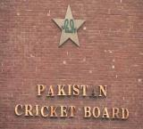 PCB chief insists Pakistan cannot play series in India