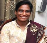 Artists benefit more from National Games: P T Usha