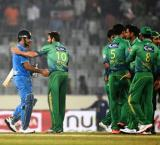 WT20: All eyes on Eden Gardens as India, Pakistan face off