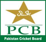 Pak cricket authorities, players working at resolving contract rows ahead of WC