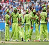 Pak CWC's most searched team on Google: Study
