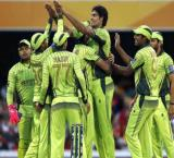 Basit Ali not impressed with Pak's 'laboured' win over Zimbabwe in WC tie