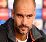 Guardiola compares 'all-time best' Messi to Pele as Barca enter CL finals