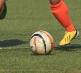 Pune FC end jinx against East Kolkata in I-League
