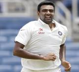 Surprised that West Indies batted first: R Ashwin