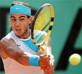 Nadal confesses knee fears with tennis return looming