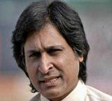Rameez calls for 'aggressive' Pak approach to arrest 'embarrassing' slump in ODI