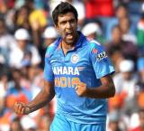 Ashwin brands Indo-Pak rivalry as bigger than Ashes
