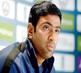 IPL great stepping stone between first class and world cricket: Ashwin