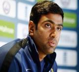 Anil Kumble understands bowlers' psyche: Ravichandran Ashwin