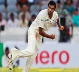 Ashwin, Williamson set sights on top spots in ICC Test rankings