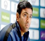 Ashwin calls on India to be wary of Lanka before Asia Cup encounter