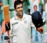 Batting promotion boosted my confidence, says buoyant Ashwin