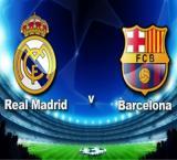 El Clasico: Unprecedented security measures in place for Real Madrid-Barcelona m