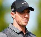 McIlroy replaces Woods as new face of EA Sports' PGA Tour golf franchise