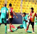 I-League 2015-16: Salgaocar FC vs East Bengal - Preview