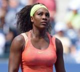 It's sad to see golfers skipping Rio Olympics, says Serena