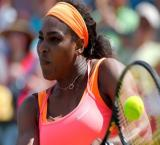 Serena Williams loses in decisive doubles tie as Italy beat US 3-2 in Fed Cup Wo