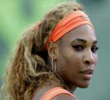 Serena Williams removes photoshopped pic after being slammed