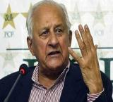 PCB constitutes `special committee` to investigate Pak's Asia Cup drubbing