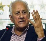 Yasir `mistakenly` took wrong medicine, insists PCB chief