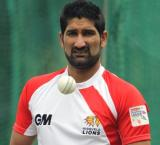 Tanvir believes Pak doesn't require sledging to get Kohli out