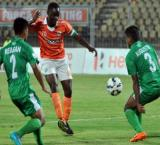 I-League: Sporting Clube de Goa rally to hold Mohun Bagan AC to 1-1 draw