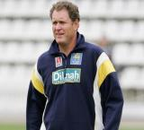 CPL 2016 will be most competitive in tournament history: Tom Moody